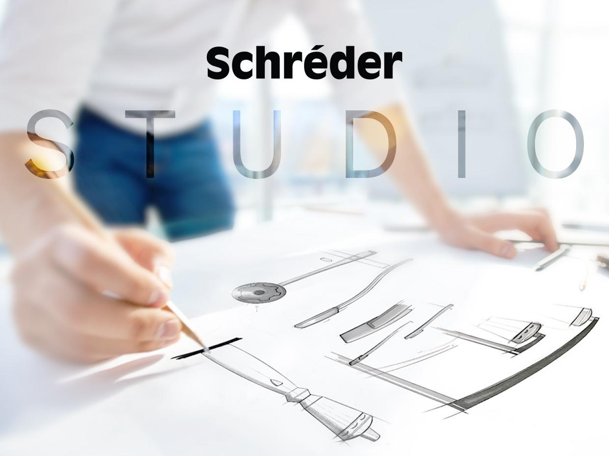 Schréder Studio: Designed by Us, Tailored for your city